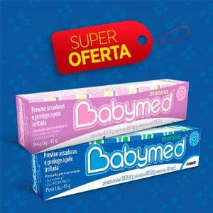 banner-quadrado-babymed-26357578