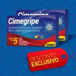 banner-quadrado-cimegripe-263485498